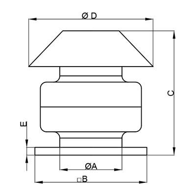 схема ВКВ-К.jpg